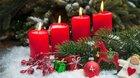 SenSession - Vánoční zpívání
