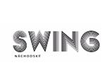 Náchodský Swing