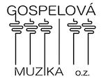 Gospelová muzika, o.z.