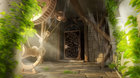 Hurvínek a kúzelné múzeum