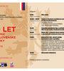 Koncert ke 100. výročí vzniku Československé republiky