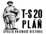Spolek vojenské historie