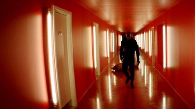 Darkland - Scandi - Přehlídka současného severského filmu
