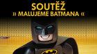 LEGO Batman film