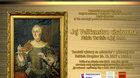 Jej Veličenstvo cisárovná Mária Terézia a jej doba