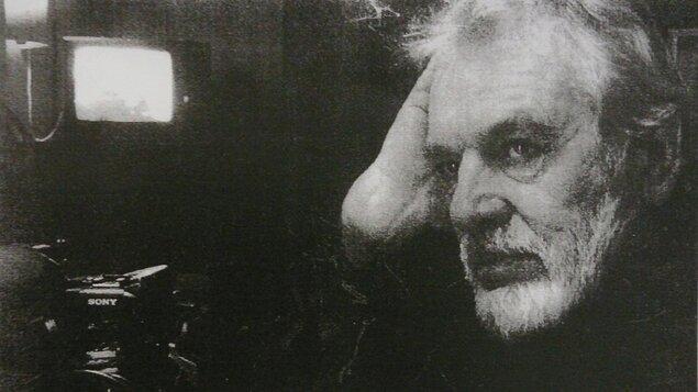Výročia: Karel Slach | ONLINE kino doma