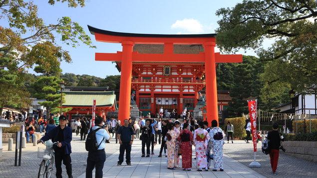 Vernisáž výstavy Dobré ráno, Japonsko!
