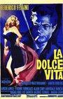 Sladký život   Fellini 100
