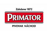 Primátor Náchod