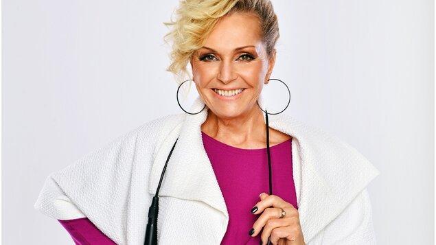 Helena Vondráčková & Charlie Band - Vzhůru k výškám