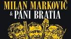 Milan Markovič & Páni Bratia - Na plnú hu(d)bu...