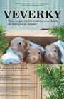 Přírodovědná beseda: Vše, co jste chtěli vědět o veverkách, ale báli jste se zeptat