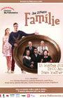 Divadelní předplatné B-Famílie