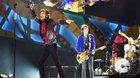 The Rolling Stones: Havana Moon a  The ROLLING STONES - OLÉ OLÉ OLÉ!
