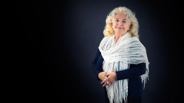 Koncert absolventů Pěvecké akademie legendární sopranistky Gabriely Beňačkové