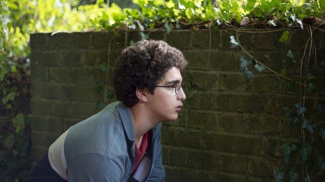 B2C: Mladý Ahmed