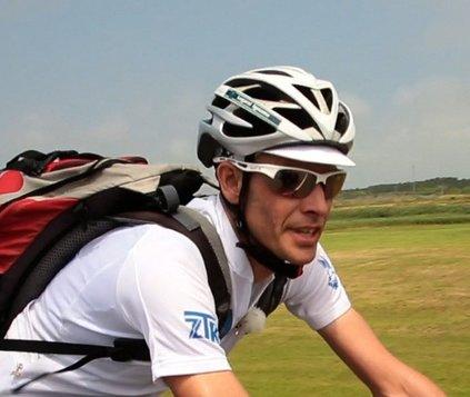 Eigasai: Na kole po Japonsku