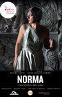 G. Rossini: Norma