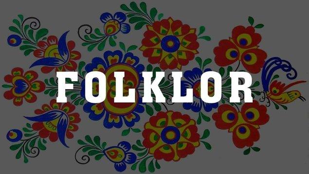 XXIV. Medzinárodný Novohradský Folklórny festival 2019 - II. Festivalový večer