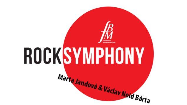 Rocksymphony II