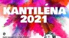 Kantiléna 2021
