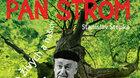 Radošinské naivné divadlo - Pán Strom (pozor zmena)