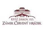 KVIZ Jirkov, p. o.