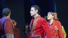 Ch. Gounod: Romeo a Julie