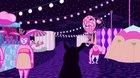 Kino Fest Anča: Najlepšie slovenské animované filmy 2019