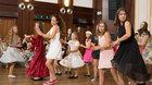 Letní taneční škola 2019
