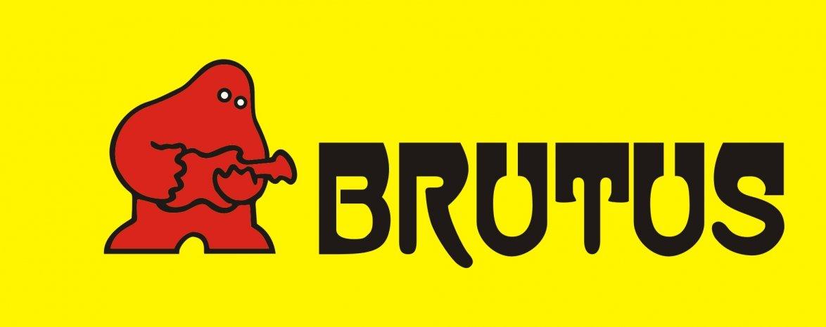 BRUTUS - rock v Sokolovně
