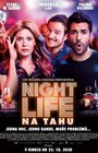 Nightlife: Na tahu