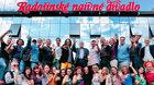 Radošinské naivné divadlo - To nemá chybu