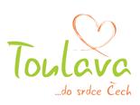 Toulava