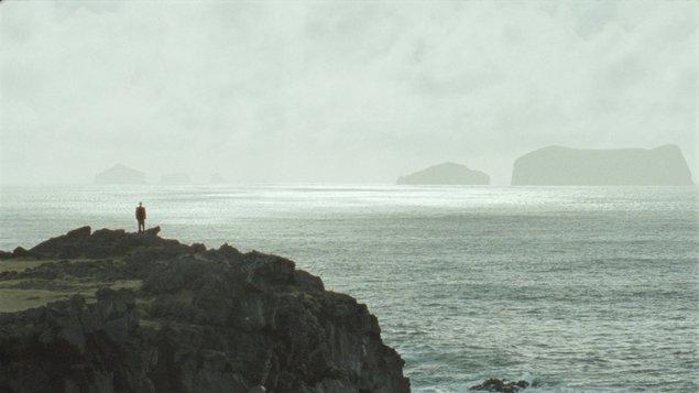 Vulkán (Severský filmový čtvrtek)