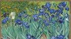 Zahrady očima impresionistů a postimpresionistů