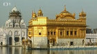 Cestománie - Napříč Indií
