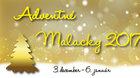 Vianočné trhy Malacky 2017