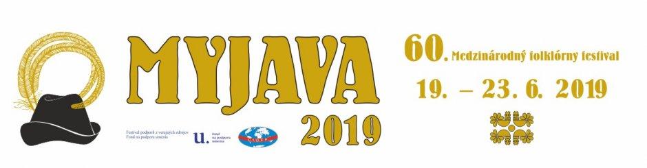 MFF MYJAVA 2019