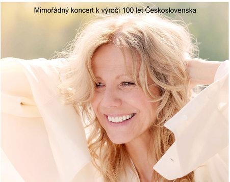 Lenka Filipová