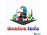 Senica Info