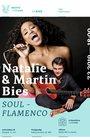 Natalie&Martin Bies