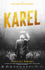 Karel | BABY BIO