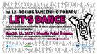 Let´s dance 2017